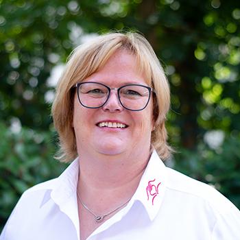 Martina Fitzke