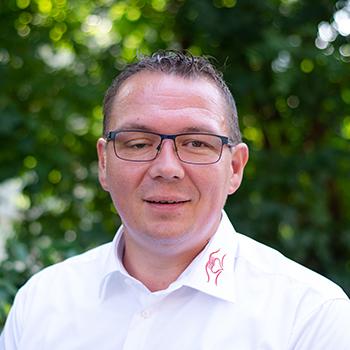 Andre Löckelt