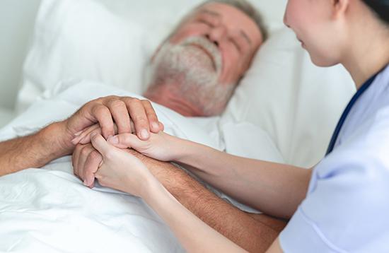 schwerpunkte_behandlungspflegerische-leistung
