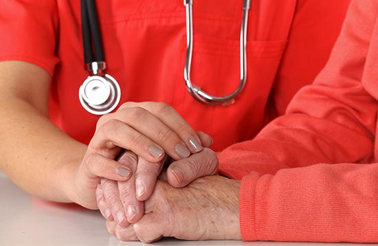 schwerpunkte_pflegerische-leistung